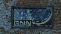 GNNRadio