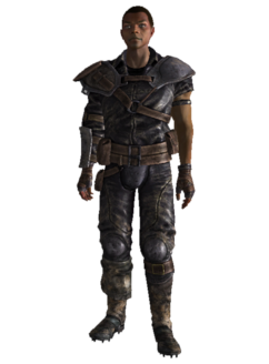 Gladiator armor.png