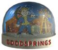Goodsprings