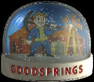 Goodsprings