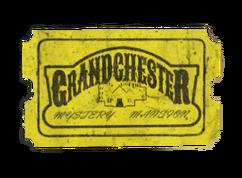 GrandchesterTicket-NukaWorld.png
