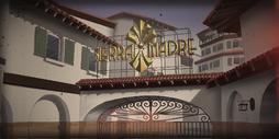 SierraMadreBeforeTheWar.png