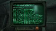 Terminal hacking