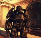 X-01 enclave ondrim