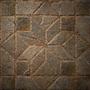 Atx camp floor hauntedhouse stone l.webp