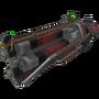 Atx weapon gatlinglaser 02.webp