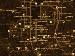FNV Карта ЗАБРОШЕННЫЙ СКЛАД.jpg