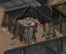 FO1 Chuck.png