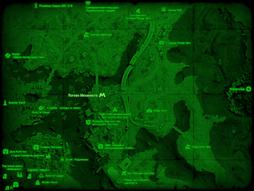 FO4AUT Логово Механиста (карта мира).png