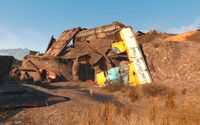 FO4NW Exterior 30