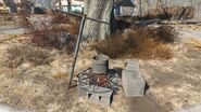 FO4 Cooking station2