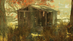 FO76WA Scoot's shack.png