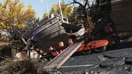 FO76 2121 Boat 2