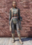 FO76 Drifter Outfit.png
