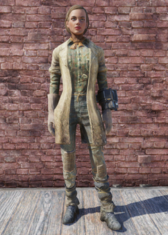 FO76 Farmhand Outfit.png