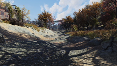 FO76 New River.png