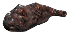 FO76 bloatfly loaf.png