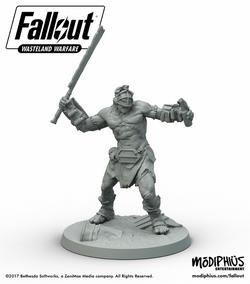 Fallout Wasteland Warfare mutant generic blade.png