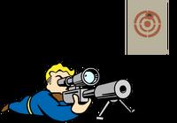Fo4 Sniper.png