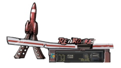 FoS RedRocket.png