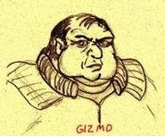 Gizmo1