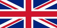 Icon flag en