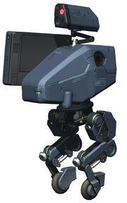 Metal Gear Mk. II.jpg