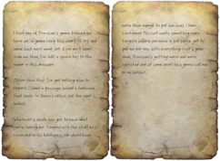 Officer's Isola's note.png