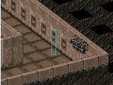 Stealth Boy (Fallout)