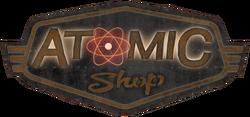 Atomic Shop Sign.png