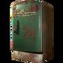 Atx camp utility refrigerator arktos l.webp