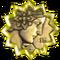 Badge-1652-7