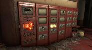 Battlezone-StarCore4-NukaWorld