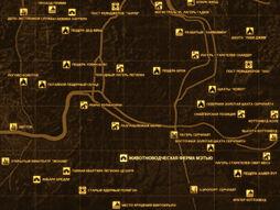 FNV Карта ЖИВОТНОВОДЧЕСКАЯ ФЕРМА МЭТЬЮ.jpg