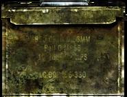 FNV Ammo box 1