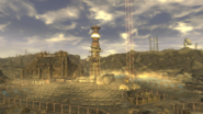 FNV HELIOS One Archimedes II aiming