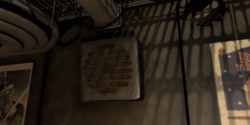 FO2Vault13Intro.png