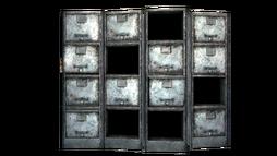 FO3 Картотечные шкафы.png