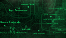FO3 The Overlook Drive-In wmap.png