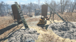 FO4.Mass Gravel & Sand.png