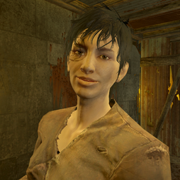FO4FH Mai.png