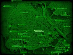 FO4 Кембриджское бейсбольное поле (карта мира).png