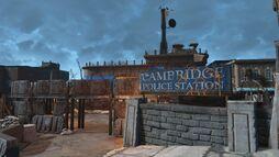 FO4 Cambridge (Police Station) 2.jpg
