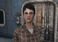 FO4 Curie synth.png