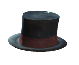 FO4 NW OswaldsTophat.png