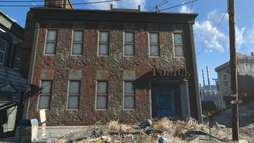 FO4 South Boston Police Department.png