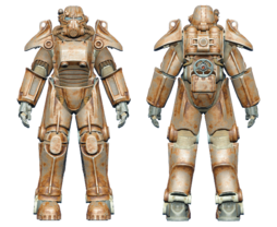 FO4 T-45 Power Armor.png