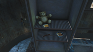 FO4 The New Squirrel 3