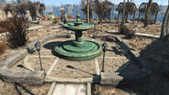 FO4 Waterfront 03
