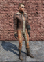 FO76 Bomber Jacket Female.png